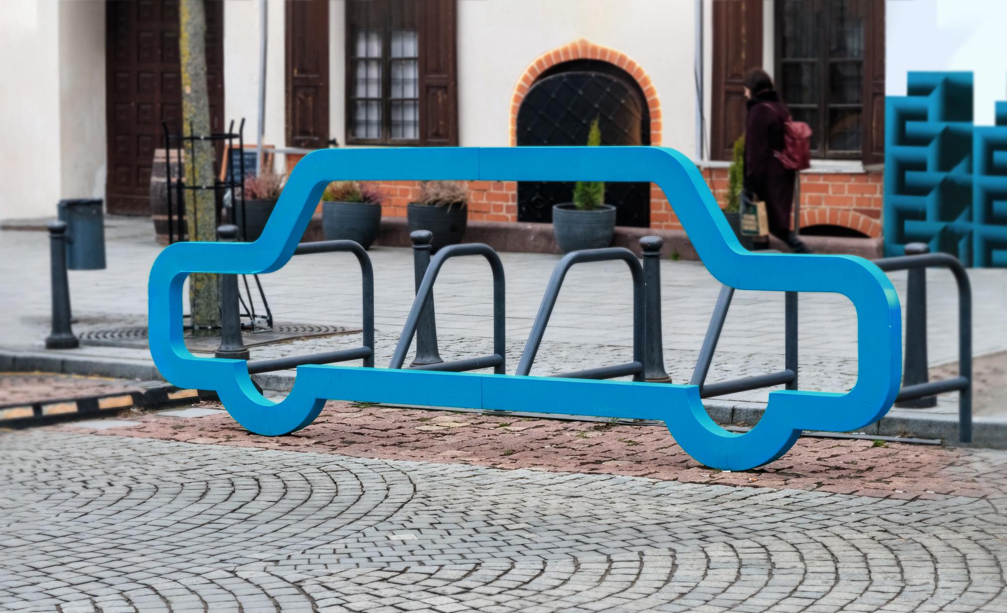 Automotive_Header_Filzfabrik_Fulda_groesser