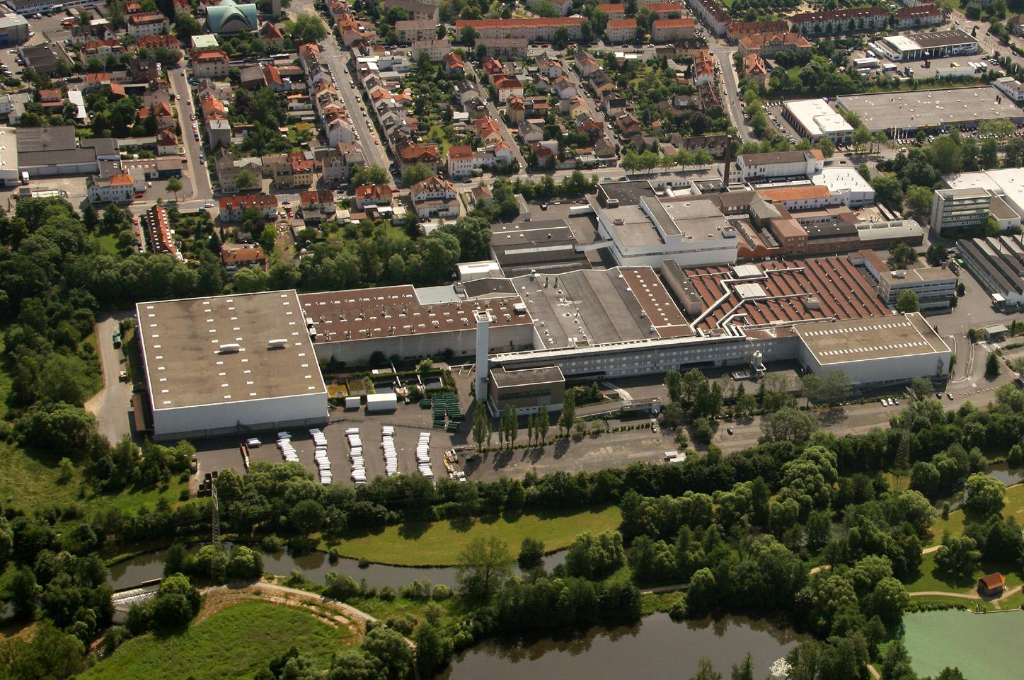 Luftbild-Filzfabrik-Fulda_web_header
